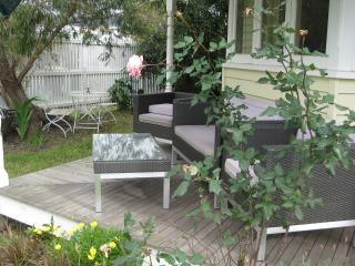 Lovely 3 bedroom Cottage in Cowes - Cowes vacation rentals
