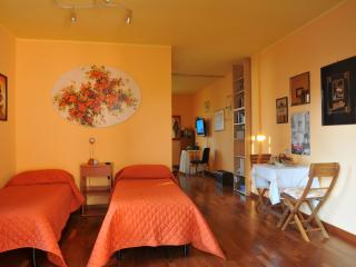 PEPEROSA - Latina vacation rentals