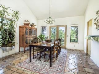 Wisdom Horse Acres - Solvang vacation rentals