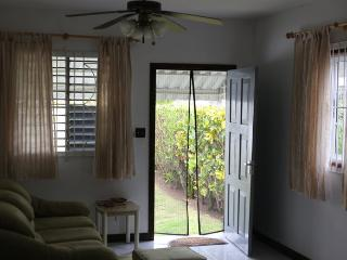 North Coast, Boscobel, St Mary, Jamaica - Saint Ann's Bay vacation rentals