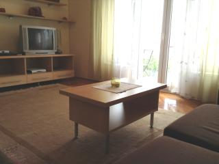 Apartment Zara - Zadar vacation rentals