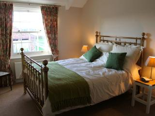 Close House Cottage - Easingwold vacation rentals