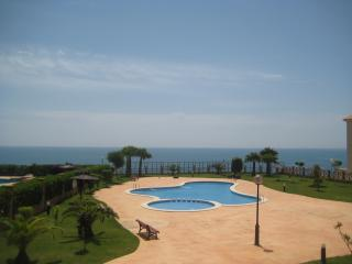 Nice Condo with Internet Access and A/C - Cabo Roig vacation rentals