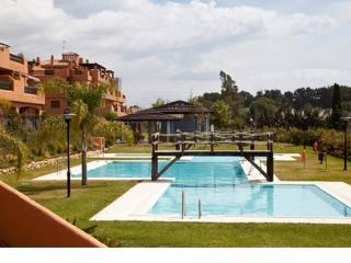 PDQ511 apartment in Estepona Playa del Ángel - Estepona vacation rentals