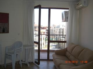 Ravda one bedroom apartment - Sunny Beach vacation rentals
