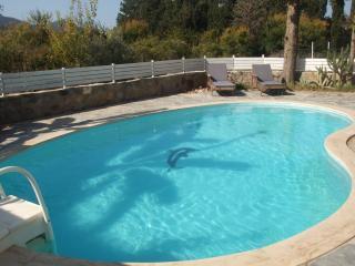 Secret Garden Villa - Yalikavak vacation rentals