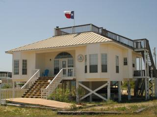 Gorgeous 3 bedroom House in Saint George Island - Saint George Island vacation rentals