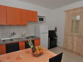 Villa Ankora modern charming relaxing - Supetar vacation rentals