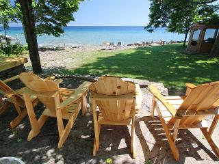 House of Lords cottage (#874) - Wiarton vacation rentals