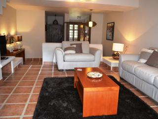 Marinha Golf Cottage - Cascais vacation rentals