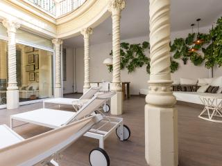 Gracia BCN - Valencia vacation rentals