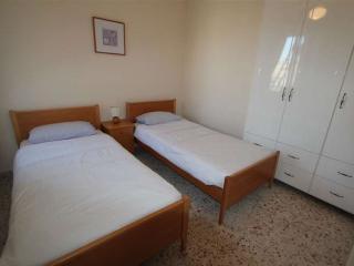 Bright 2 bedroom Ayia Napa Apartment with Internet Access - Ayia Napa vacation rentals