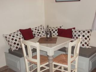 Romantic 1 bedroom Ios Apartment with Internet Access - Ios vacation rentals