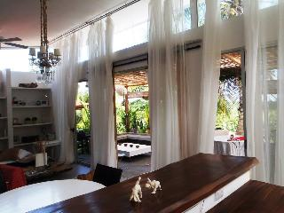 Heavenly New Mountainside Home Overlooking Hermosa - Puntarenas vacation rentals