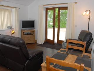Bowscale View, Allonby - Allonby vacation rentals