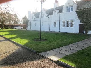 Northpark House - Ayrshire & Arran vacation rentals