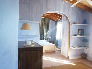 Fincaurlaub: Suite LAVENDEL - Sencelles vacation rentals