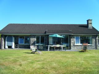Kerry Coast House **** (4 Star self-accommodation) - Kenmare vacation rentals