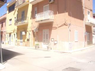 Cozy 2 bedroom House in Partinico - Partinico vacation rentals