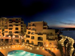 Luxury apartment with pool - Mellieha vacation rentals