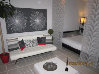 Nice Miami Beach Condo rental with Internet Access - Miami Beach vacation rentals
