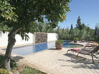 Casa Lucia - Vejer vacation rentals