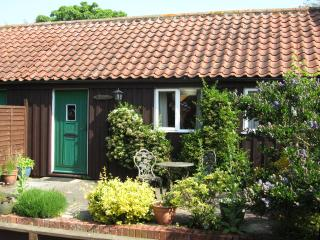 Thorpegate Cottage - Cromer vacation rentals