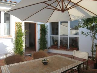 Wonderful 3 bedroom House in Aracena - Aracena vacation rentals