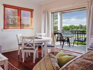 Brunswick Heads Broadview Penthouse - Brunswick Heads vacation rentals