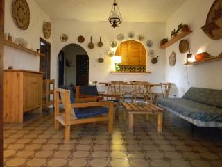 Nice House with Stove and Balcony - Sorso vacation rentals