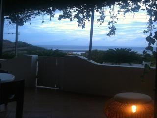 Dependance Vacanze Relax - Pantelleria vacation rentals