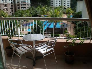 Luxury Grand Tower Apartment - Batu Ferringhi vacation rentals
