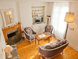 1 bedroom Condo with Internet Access in Geneva - Geneva vacation rentals
