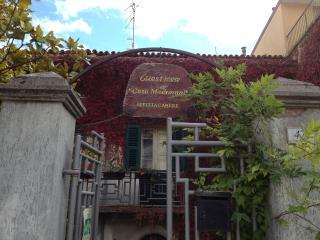 Guest House CASA MADONNA sulla MAIELLA Orientale - Lama dei Peligni vacation rentals