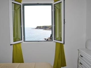 Beach House in Azores by RE - Ribeira Grande vacation rentals