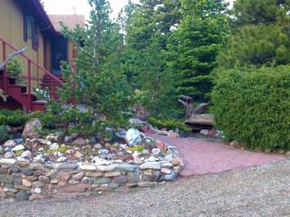 Beautiful, Roomy, Colorado Home w/Mountain Views! - Fort Garland vacation rentals