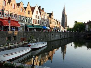 Balie - Bruges vacation rentals