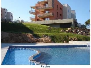 SOLARIUM, PISCINE & PLAGE - Lloret de Mar vacation rentals
