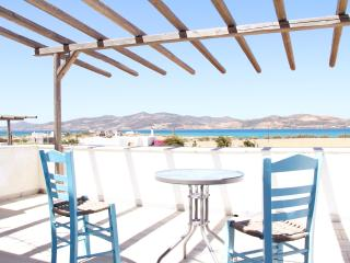 Perfect Villa with Internet Access and Wireless Internet - Paros vacation rentals