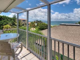 Captiva Island FL Luxury 3 Bedroom Villa sleeps 8 - Kissimmee vacation rentals