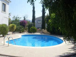 Lovely, 3 bed Exclusive Villa. - Paphos vacation rentals