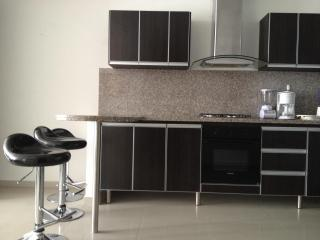 Feel like home in a nice apt in Cucuta Colombia - Colombia vacation rentals