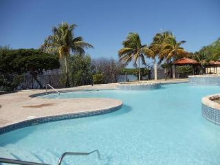 Waterfront Condo Near Playuela- El Faro, Cabo Rojo - Cabo Rojo vacation rentals