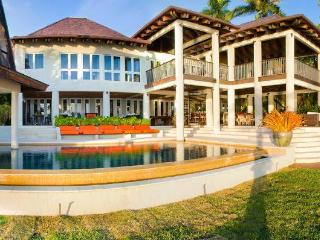 VILLA BALINESE - Miami Beach vacation rentals