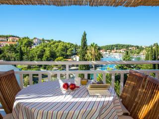 Rafaela apartment - Cavtat vacation rentals