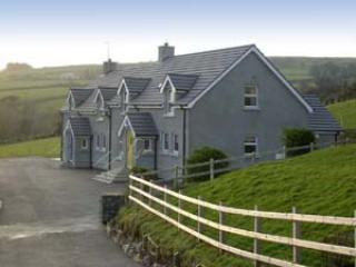 Cushendun, Antrim Coast- 11446 - Cushendun vacation rentals