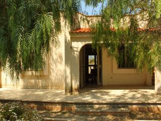 Cozy 2 bedroom Villa in Punta Prosciutto - Punta Prosciutto vacation rentals