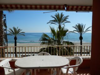 apartment - Salou vacation rentals