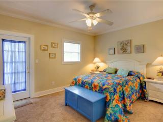 OUR BEACH HOUSE 46CD - Pensacola vacation rentals