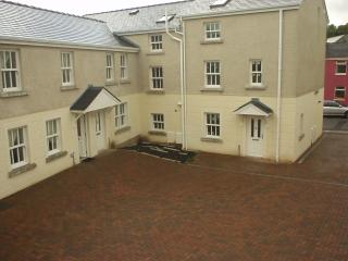 Nice Cottage with Internet Access and Television - Ulverston vacation rentals